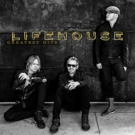 'Lifehouse: Greatest Hits' Album Available Today
