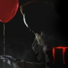 New Line Cinema's 'IT' Has Fearsome Record-Shattering Debut