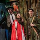 El Teatro Sanpol celebra su 35 aniversario reponiendo sus mayores éxitos