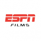 ESPN Films' 30 for 30 to Premiere Tommy Morrison Documentary on ESPN App & On-Demand