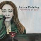 Jessica Molaskey's PORTRAITS OF JONI Album to Launch New Imprint Ghostlight Deluxe