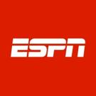 Maria Sharapova vs. Simona Halep Headlines Opening Night US OPEN Coverage on ESPN