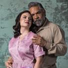 Black Swan State Theatre Company Announces 2018 Season Conversations