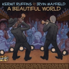 Kermit Ruffins & Irvin Mayfield Announce Debut Collaborative Album