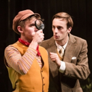 Photo Flash: First Look at SALAD DAYS at the Union Theatre Photo