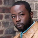 BWW Interview: Charlie Hudson III in A RAISIN IN THE SUN at Two River Theater 9/9 to  Photo