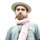 Trevor Hall to Play Chautauqua Auditorium This September