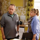 New Jack Dee Scripted Comedy BAD MOVE Premieres on ITV1, 9/20