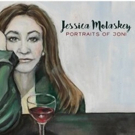 Jessica Molaskey Album 'Portraits Of Joni' Hits Two Billboard Charts