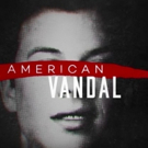 VIDEO: First Look - Netflix's All-New True-Crime Satire AMERICAN VANDAL Photo