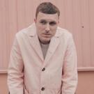 Norwegian Artist Gundelach Releases Brand New Remix Of Recent Single 'Garden'