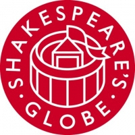 Shakespeare's Globe to Welcome New Artistic Director Next Spring