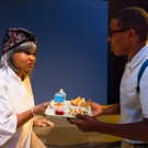 WTNJ Opens its 2017-18 Season with SURELY GOODNESS AND MERCY Photo