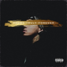 Phora's New Album 'Yours Truly Forever' Out Now