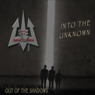 Into The Unknown Release Debut Album 'Out of the Shadows', 10/20