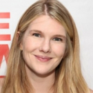 Tony Nominee Lily Rabe Signs On to TNT Drama DEADLIER THAN THE MALE