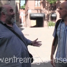 BWW TV: Entre Amig@s - El Sillón