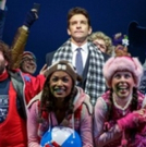 BWW First Person: Dear Phil Connors- Finding Truth in GROUNDHOG DAY, A Musical For All of Us