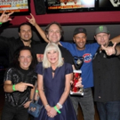 3rd Annual BOWL FOR RONNIE to Benefit the Dio Cancer Fund Set for October Photo