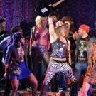 BWW Previews: WEEKENDER in Columbia, SC