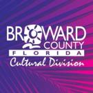 Broward County to Host Grant Application Workshop for Cultural Diversity Program