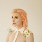 Bonnie McKee Returns With New Single 'Thorns'