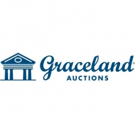 40th Anniversary Elvis Week Holds Auction at Graceland
