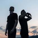French Producer Petit Biscuit Debuts MØME Collaboration 'Gravitation' Featuring Isaac Delusion