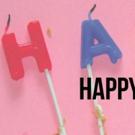 Macha Theatre Works Presents the World Premiere of HAPPY, HAPPY, HAPPY... Photo