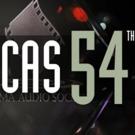 Cinema Audio Society Announces Timeline for 54th CAS AWARDS