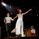 A New Life: Will Broadway's GREAT COMET Soar Over London's West End?