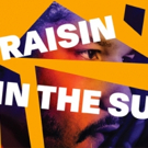 Two River Theater's A RAISIN IN THE SUN, Starring Brandon J. Dirden, Finds Full Cast Photo