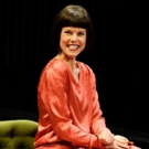 BWW Interview: Sarah-Jane Potts on FOR LOVE OR MONEY Photo