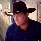 John Michael Montgomery & More to Perform on Upcoming 'Ray Stevens CabaRay Nashville' Photo