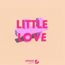 De Hofnar Shares 'Little Love' Out Now Via Armada Deep