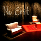 Mesa Encore Theater Offers Free Reading of NO EXIT