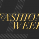 E! Returns as Multi-Platform Media Partner of New York Fashion Week