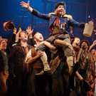Blumenthal Performing Arts Adds Additional LES MISERABLES Performance