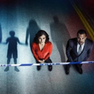 Photo Flash: Netflix Shares First Look at Harlan Coben Crime Thriller THE FIVE