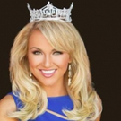 'America's Choice' Voting Now Open for 97th MISS AMERICA Live Broadcast on ABC