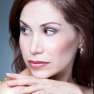 Bianca Marroquin to Bring One-Woman Show to Feinstein's/54 Below