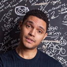 Trevor Noah to Stop at the Hershey Theatre This September