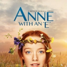 Netflix Renews Acclaimed Series ANNE (WITH AN E) for Second Season