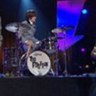 Twist and Shout with THE FAB FOUR Ultimate Beatles Tribute