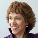 Award-Winning Composer Debra Kaye Presents Five New Works