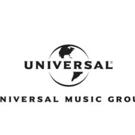 Paul Rosenberg Named CEO Of Def Jam Recordings