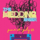 THE WEDDING SINGER to Play Gig at The Gem Theatre