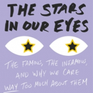 Julie Klam, Author of THE STARS IN OUR EYES, Coming 7/18 from Riverhead Books