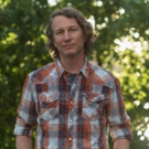 Singer Songwriter Rob Williams to Release New Album 'An Hour Before Daylight', Today Photo