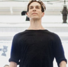 World Ballet Day LIVE Returns Thursday, 10/5